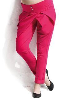 Chiri trousers