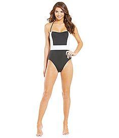 3db4edd739 53 Best Summer Lovin' images | Swimsuits, Bathing Suits, Swimsuit