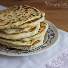 My Favorite Food, Favorite Recipes, My Recipes, Cooking Recipes, Baking Bad, Facebook Recipe, Romanian Food, Romanian Recipes, Meal Planning