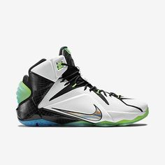 12 AS Men s Basketball Shoe. Get discounts on popular products with Promo  codes cbd45f15f
