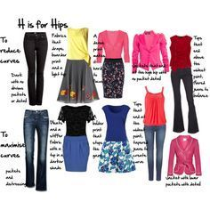 apple shaped outfit ideas - Google Search