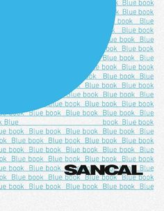#ClippedOnIssuu from blue book for SANCAL Blue Books, Chart, Lyrics
