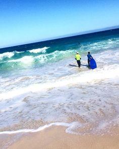 Punta Elena 💫☀️✈️🌴 #fuerteventura #sun #beach #canariesislands #surfing #summer #summertime #summervibes #spain #ocean #sand #summerday Summer Days, Summer Vibes, Summertime, Surfing, Spain, Ocean, Island, Canning, Photo And Video