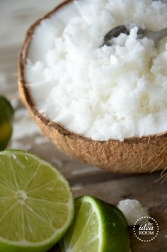 Coconut-Lime-Sugar-Scrub 21