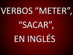 Inglés Americano - Whatever, However, Whenever, Wherever, Whoever, Whichever (Lección 102) - YouTube