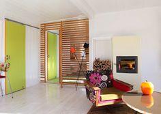 FINN – Storsand/Sætre - Koselig hytte med en gjennomgående god standard