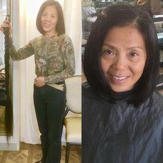 Long Hair Cuts, Long Hair Styles, Super Long Hair, Beautiful Long Hair, Cut Off, Haircuts, Hair Beauty, Women, Long Hair