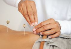 Infertility and Acupuncture some nice FAQs regarding your fertility treatments.