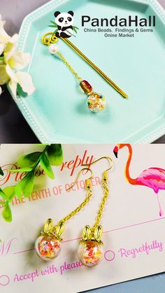 Bead Earrings, Washer Necklace, Gems, Collection, Jewelry, Diy Kid Jewelry, Locs, Jewlery, Jewerly