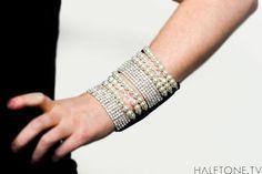 Great idea for party-goers, wtist wallet! https://www.etsy.com/listing/121113438/custom-beaded-wrist-wallet-erin-style