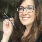 ❤️I'm following one of her boards, research, offers lessons.❤️ 512.9k Followers, 709 Following, 643 Posts - See Instagram photos and videos from Kelly Klapstein (@kellycreates)