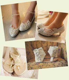 sapatos-para-noivas-baixos-rasteirinhas