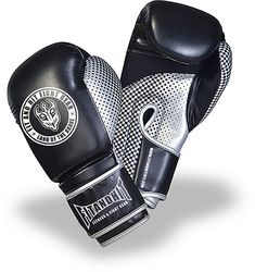 "JAB BOXING GLOVE (TBG232) Constructed of ""FLX 3.0″ synthetic PU with moisture wicking ""DTM"" palm. Hook & loop strap closure. Pre-shaped PU foam padding. Fight Wear, Boxing Gloves, Palm, Closure, How To Wear, Boxing Hand Wraps, Hand Prints"