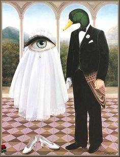 The-Wedding-Gervasio-Gallardo