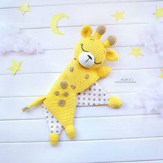 Irresistible Crochet a Doll Ideas. Radiant Crochet a Doll Ideas. Crochet Lovey, Crochet Patterns Amigurumi, Crochet Dolls, Knit Crochet, Free Crochet, Easy Crochet Patterns, Baby Patterns, Crochet Projects, Crochet Crafts