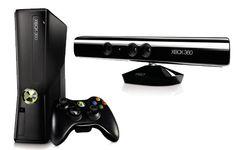 Xbox 360 S | #consolesihave