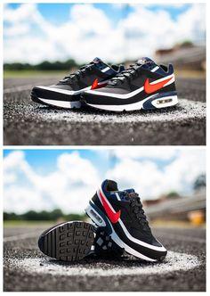 the latest 1fb65 99e14 Nike Air Classic BW  USA