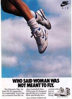 20 Nike Commercial Spotlight Ideas Nike Ad Nike Nike Poster