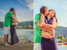 Camila Silva Fotografias, gravidez, session, pregnancy, fotógrafa Florianópolis