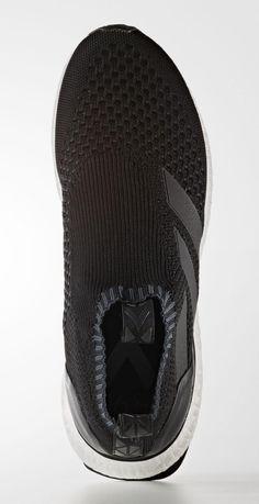 adidas Ace 16 PureControl Ultra Boost  03849861d