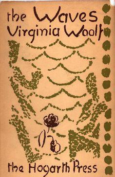 virginia woolf | Tumblr