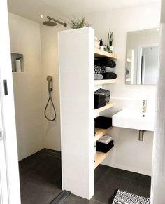 - Shower room - - # bathroom renovations - Badezimmer Re . - – Shower room – – # bathroom renovations – Badezimmer Re … House Bathroom, Bathroom Interior, Room Furnishing, Bathrooms Remodel, Bathroom Decor, Home, Bathroom Remodel Designs, Bathroom Renovations, Shower Room