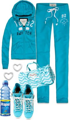 """Working out all Day"" by ajohnson-essence ❤ liked on Polyvore"
