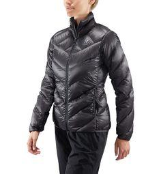 20 HAGLÖFS SS19 ideas | outdoor outfit, vest jacket, outdoor
