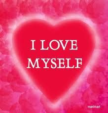 louise hay affirmation - Google Search