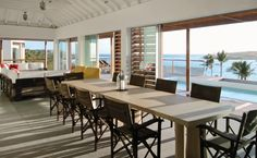 St Barts Villa Vacation Rentals by Owners | St Barths Destination