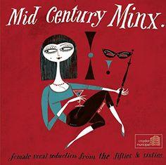 Mid Century Minx Imports https://www.amazon.com/dp/B00JAD13EU/ref=cm_sw_r_pi_dp_x_BAjvyb12DN8FY