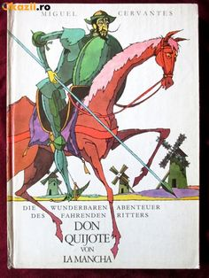 Fairy Tales, Illustrations, Children, Art, Art Background, Boys, Kids, Kunst, Fairy Tail