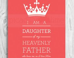 church stuff on Pinterest | Temple Lds, Jesus Christ and Sister Missi…