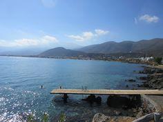Kreta Stalis