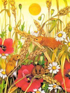 Greeley, Valerie - стр 1 • Художник : купить репродукцию, купить постер, багетная мастерская, картины - www.posterlux.ru