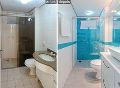 01-banheiro-ganhou-pastilhas-azuis-apos-reforma-comandada-pela-moradora