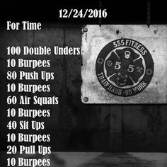 TRAIN HARD, DO WORK USE OUR FREE APP TO TRACK YOUR WORKOUTS ________________________________________ Want to be featured? Show us how you train hard and do work Use #555fitness in your post. You can learn more about us and our charity by visiting WWW.555FITNESS.ORG #fire #fitness #firefighter #firefighterfitness #firehouse #buildingastrongerbrotherhood #workout #ems #engine #truckie #firetruck #pastparallel #damstrong #charity #nonprofit @pastparallel @builtbystrengt...