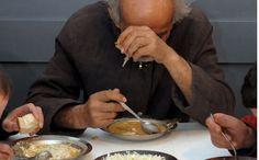 Прокупље: Затворена народна кухиња због недостатка новца - http://www.srbijadanas.net/prokuplje-zatvorena-narodna-kuhinja-zbog-nedostatka-novca/