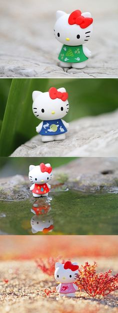 INFMETRY:: HelloKitty USB Flash Drive
