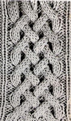 Nel 2019 Knit Ai Immagini Su 377 Fantastiche Ferri Maglioni Tqp01fYw