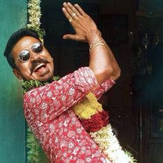 Dhanush's commercial hit Maari will have a sequel soon, as director Balaji Mohan has already begun working on the script for the sequel. New Images Hd, Boy Images, Actors Images, Best Poses For Men, Good Poses, Cute Baby Wallpaper, Flower Phone Wallpaper, Profile Wallpaper, Beard Art