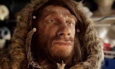 ДНК неандертальцев: генотипы и фенотипы Asia, Anthropology, Jon Snow, History, Abstract, Fictional Characters, Parts Of The Mass, Rocks, Europe