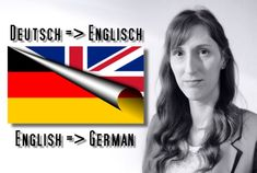 Machine Translation, German Translation, Vice Versa, German English, Proofreader, 100 Words, Marketing Consultant, Language, Writing