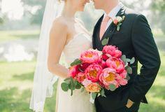 Balmorhea Houston Wedding: Kristan Jason
