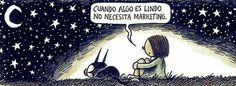 #Liniers