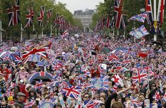 Don't you just detest flag-waving nationalism and the cult of personality? #Britshit