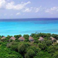 Schauinsland: Malediven-Resort vor dem Start - http://ift.tt/2cc9p5l