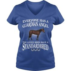 Standardbred Is My Guardian Angel #gift #ideas #Popular #Everything #Videos #Shop #Animals #pets #Architecture #Art #Cars #motorcycles #Celebrities #DIY #crafts #Design #Education #Entertainment #Food #drink #Gardening #Geek #Hair #beauty #Health #fitness #History #Holidays #events #Home decor #Humor #Illustrations #posters #Kids #parenting #Men #Outdoors #Photography #Products #Quotes #Science #nature #Sports #Tattoos #Technology #Travel #Weddings #Women