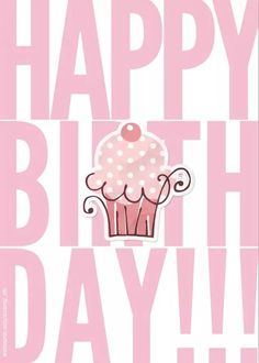 Best birthday wishes messages. Best Birthday Quotes, Birthday Posts, Best Birthday Wishes, Happy Birthday Messages, Happy Birthday Images, Happy Birthday Greetings, Birthday Love, Birthday Pictures, Sister Birthday