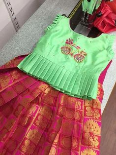 Fashion Purses For Toddlers #HatsForWomenSummer #KidsDressesForGirls